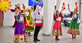 foto_glavnaya_2