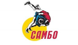 Турнир по самбо состоится 16 апреля