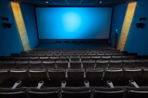 ДК «Салют» приглашает в киноклуб «Грайндхаус»